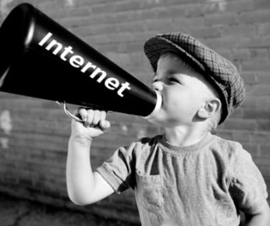 bimbo-internet