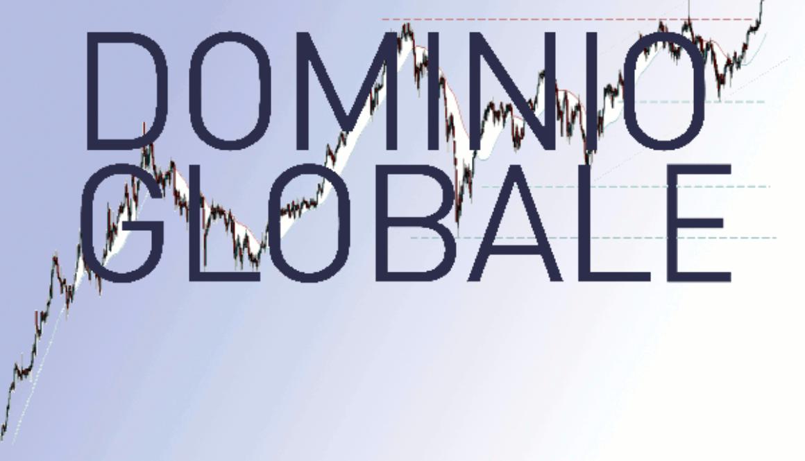 dominio-globale